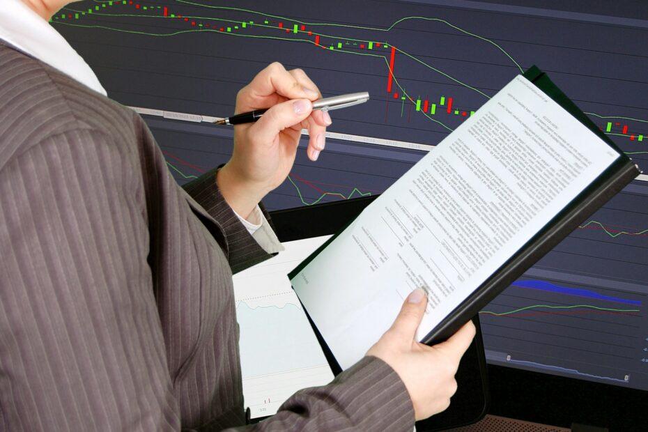 зарубежные инвесторы