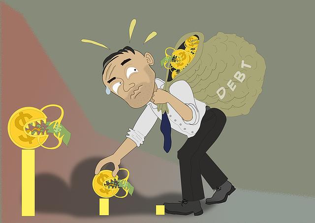 должники-банкам